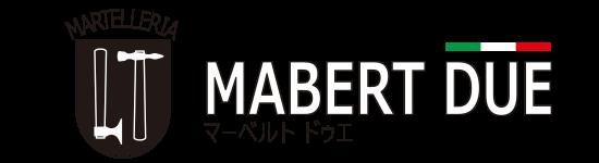 MABERT DUE
